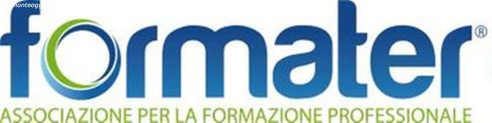 1002122016202620_logo_formater_vercelli_600