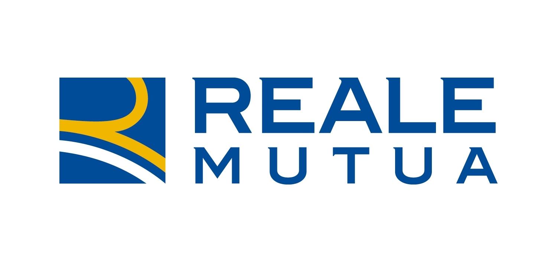 Reale-Mutua-HiRes-1