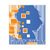 Cooperativa Segni Di Integrazione Piemonte - Paolo basso
